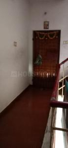 Gallery Cover Image of 844 Sq.ft 2 BHK Apartment for buy in Mudichur for 3800000