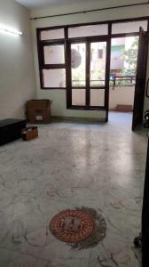 Gallery Cover Image of 1200 Sq.ft 2 BHK Apartment for rent in Sector 6 Dwarka for 24000