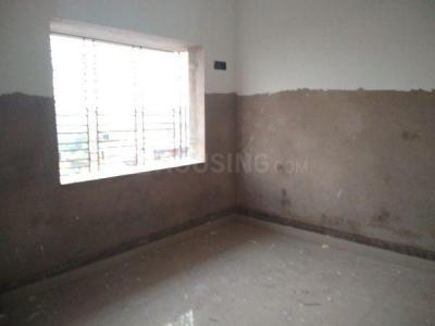 Gallery Cover Image of 721 Sq.ft 2 BHK Apartment for buy in Baranagar for 2343250