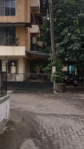 Gallery Cover Image of 1400 Sq.ft 3 BHK Independent House for rent in New Panvel East for 30000