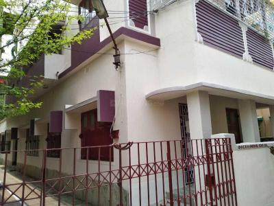 Gallery Cover Image of 1200 Sq.ft 2 BHK Independent House for rent in Kasba for 18000