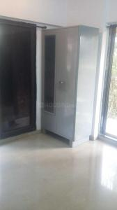 Gallery Cover Image of 600 Sq.ft 1 BHK Apartment for rent in Vile Parle East for 43000