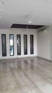 Gallery Cover Image of 3090 Sq.ft 6 BHK Independent House for rent in Sector 43 for 48000