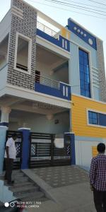 Gallery Cover Image of 3400 Sq.ft 4 BHK Independent House for buy in Badangpet for 12000000