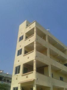 Gallery Cover Image of 3400 Sq.ft 4 BHK Independent House for buy in Wagholi for 15000000