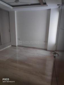 Gallery Cover Image of 900 Sq.ft 2 BHK Independent Floor for buy in Paschim Vihar for 11000000