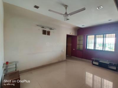 Gallery Cover Image of 1750 Sq.ft 3 BHK Apartment for rent in Mukund Nagar for 45000