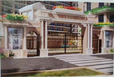 Gallery Cover Image of 974 Sq.ft 2 BHK Apartment for buy in JK IRIS, Mira Road East for 8590000
