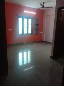 Gallery Cover Image of 1250 Sq.ft 2 BHK Apartment for rent in JP Nagar for 21000