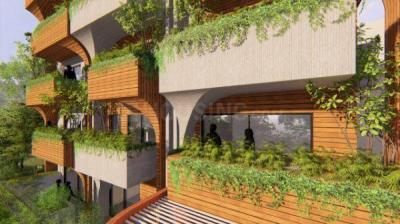 Gallery Cover Image of 2260 Sq.ft 3 BHK Apartment for buy in Indira Nagar for 33897740
