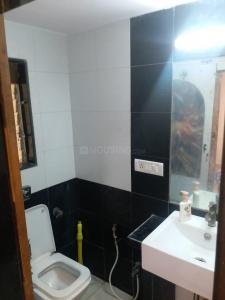 Bathroom Image of PG 6919358 Andheri West in Andheri West