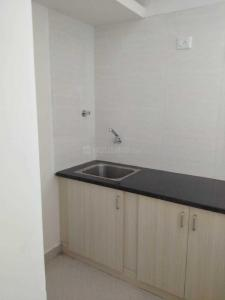 Gallery Cover Image of 600 Sq.ft 1 BHK Apartment for rent in Kadubeesanahalli for 16000