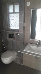 Bathroom Image of Casa Home in Kalyani Nagar
