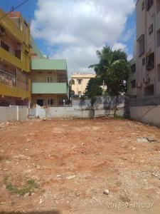 266 Sq.ft Residential Plot for Sale in Malkajgiri, Hyderabad