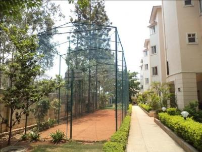 Gallery Cover Image of 1238 Sq.ft 2 BHK Apartment for rent in Marathahalli for 27000