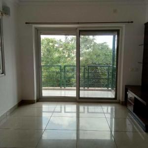 Gallery Cover Image of 1900 Sq.ft 3 BHK Apartment for rent in Jogupalya for 50000
