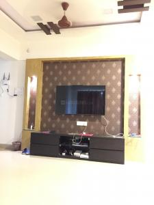 Gallery Cover Image of 1313 Sq.ft 3 BHK Apartment for rent in Powai for 90000