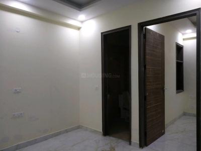 Gallery Cover Image of 500 Sq.ft 1 BHK Apartment for buy in Chhattarpur for 1600000