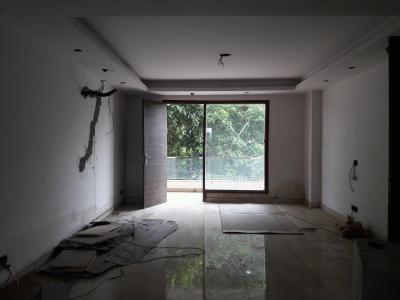 Gallery Cover Image of 2500 Sq.ft 4 BHK Independent Floor for buy in Sector 56 for 17300000