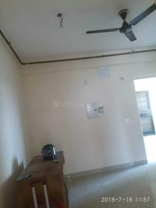 Gallery Cover Image of 1150 Sq.ft 2 BHK Apartment for rent in Eta 1 Greater Noida for 8000
