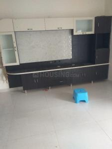 Gallery Cover Image of 1000 Sq.ft 2 BHK Apartment for rent in Kavadiguda for 23000