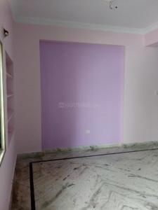 Gallery Cover Image of 1050 Sq.ft 2 BHK Apartment for rent in Pragathi Nagar for 16000