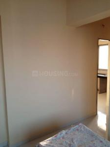 Gallery Cover Image of 260 Sq.ft 1 RK Apartment for buy in Goregaon West for 7700000