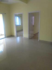 Gallery Cover Image of 1280 Sq.ft 3 BHK Apartment for rent in Hussainpur for 16000