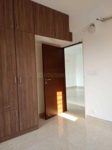 Gallery Cover Image of 1600 Sq.ft 3 BHK Apartment for rent in Choolaimedu for 32000