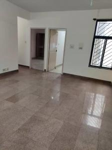 Gallery Cover Image of 650 Sq.ft 1 BHK Apartment for rent in Gopalan Wilson Manor, Hombegowda Nagar for 19000