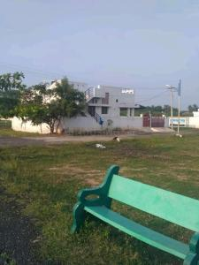 Gallery Cover Image of  Sq.ft Residential Plot for buy in Tatabad for 360000
