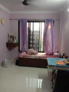 Gallery Cover Image of 510 Sq.ft 1 BHK Apartment for buy in Chembur for 8200000