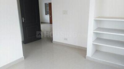 Gallery Cover Image of 1700 Sq.ft 3 BHK Apartment for rent in Kattupakkam for 15000