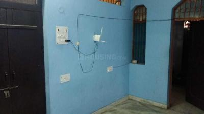 Gallery Cover Image of 1200 Sq.ft 2 BHK Independent Floor for rent in Alpha II Greater Noida for 12000