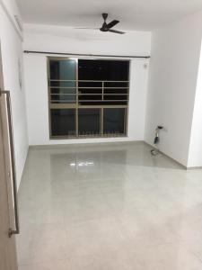 Gallery Cover Image of 600 Sq.ft 1 BHK Apartment for rent in Sheth Vasant Oasis, Andheri East for 32000