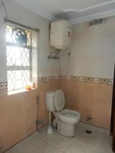 Bathroom Image of PG 4442579 Vasant Kunj in Vasant Kunj