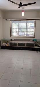 Gallery Cover Image of 650 Sq.ft 1 BHK Apartment for rent in Tyagi Siddeshwar Nagar, Tingre Nagar for 15000