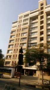 Gallery Cover Image of 2700 Sq.ft 3 BHK Apartment for rent in Satellite for 35000