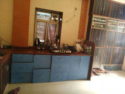 Gallery Cover Image of 2750 Sq.ft 4 BHK Independent House for rent in Dhayari for 60000