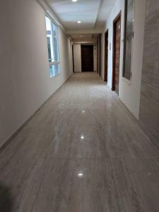 Gallery Cover Image of 1000 Sq.ft 2 BHK Apartment for rent in Balan and Chheda Anusmera Residences, Chembur for 53000