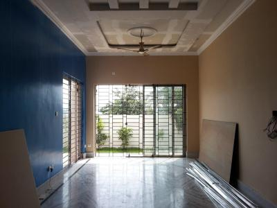 Gallery Cover Image of 3448 Sq.ft 3 BHK Independent House for rent in New Town for 40000