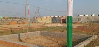 Gallery Cover Image of 350 Sq.ft 1 BHK Independent House for buy in Chhapraula for 1100000