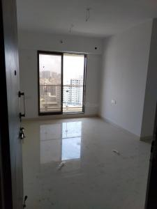 Gallery Cover Image of 701 Sq.ft 1 BHK Apartment for rent in Mira Road East for 14500