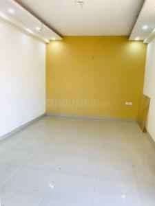 Gallery Cover Image of 1650 Sq.ft 3 BHK Villa for buy in Noida Extension for 5200000