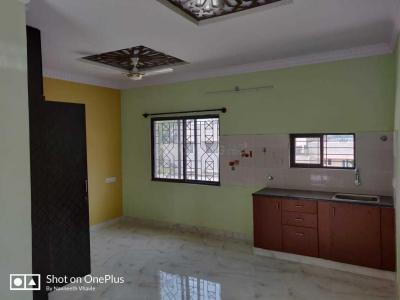 Gallery Cover Image of 700 Sq.ft 1 RK Independent House for rent in Horamavu for 9000