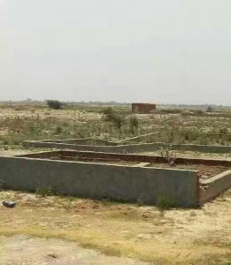 Gallery Cover Image of 900 Sq.ft Residential Plot for buy in Sector 37 for 350000