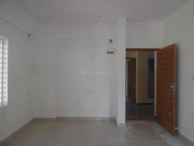 Gallery Cover Image of 1000 Sq.ft 2 BHK Apartment for buy in RR Nagar for 5000000