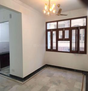Gallery Cover Image of 1600 Sq.ft 3 BHK Apartment for rent in Palam for 26000