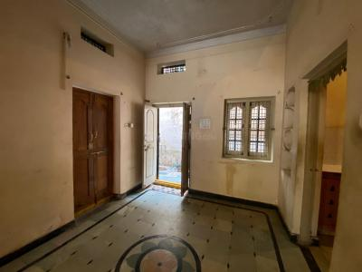 Gallery Cover Image of 1100 Sq.ft 1 BHK Independent House for buy in B N Reddy Nagar for 14000000