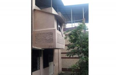 Gallery Cover Image of 1000 Sq.ft 2 BHK Apartment for rent in Belapur CBD for 27000
